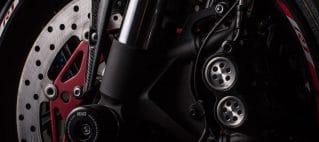 Howard Racing – Team Mc-X Yamaha R1
