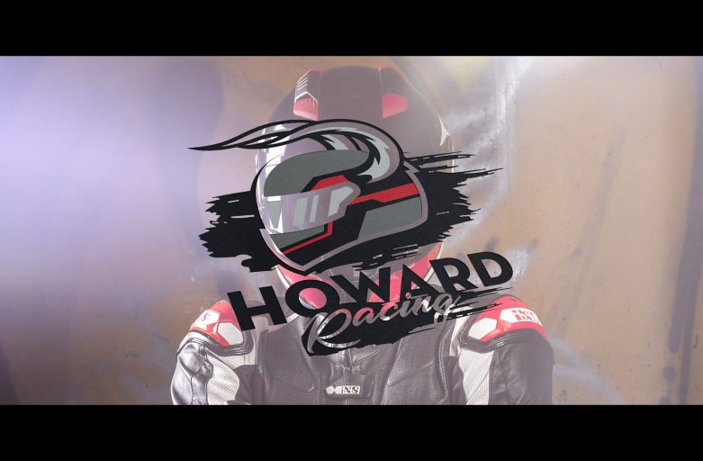 Team Howard Racing