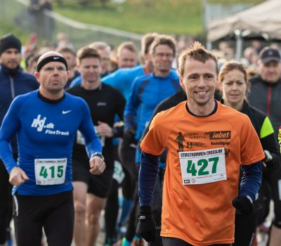 Dgi Cross 2018 - Nisseringen