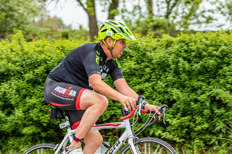 Ironman KMD Odense 18-05-2019